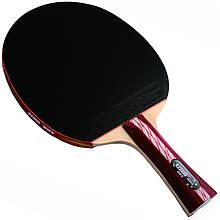Ракетка для настольного тенниса DHS 4002 8122, КОД: 1573012