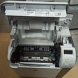 Принтер HP LaserJet 600 M602 DN (601 / 603) пробіг 159 тис. сторінок з Європи, фото 4