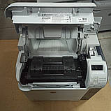 Принтер HP LaserJet 600 M602 DN (601 / 603) пробіг 159 тис. сторінок з Європи, фото 3