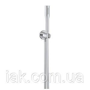 Душовий гарнітур Grohe Euphoria Cosmopolitan Stick 26404000