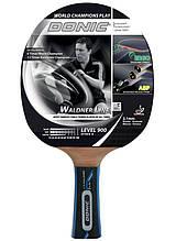 Ракетка для настольного тенниса Donic Waldner 900 new 7388, КОД: 1552542