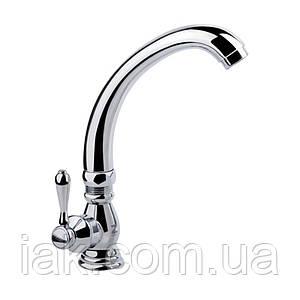 Кран на одну воду для кухні SW Prima 269