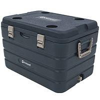 Термобокс Outwell Coolbox Fulmar 60L Deep Blue (590150)