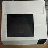 Принтер HP LaserJet Enterprise M605dn пробіг 81 тис з Європи, фото 2