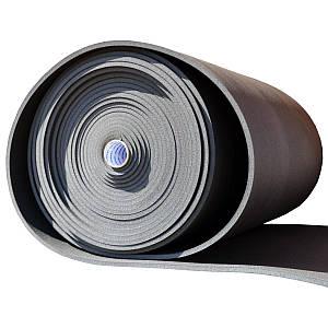 Звукоізоляція стін ISOLON 300, 10мм