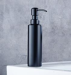 Ручной дозатор мыла. Модель 3-116.