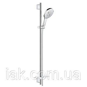 Душовий гарнітур Grohe Rainshower Smartactive 150 26593000