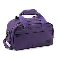 Сумка дорожная Members Essential On-Board Travel Bag 12.5 Purple