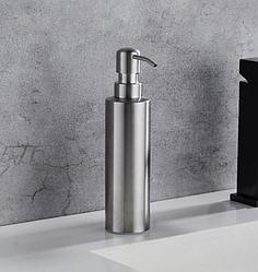 Ручной дозатор мыла 3-116-1