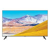 Телевизор Samsung UE82TU8002