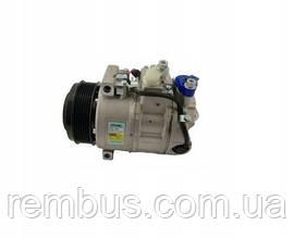 Копресор кондиционера MB Vito W639 OM642 3.0CDI
