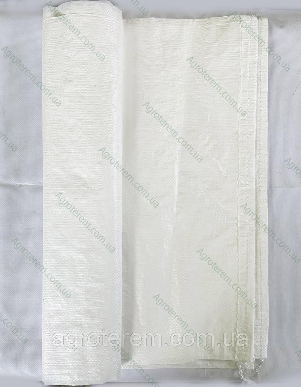 Мешок полипропиленовый 550*900 мм