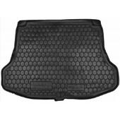 Килимки в багажник (Avto-Gumm)
