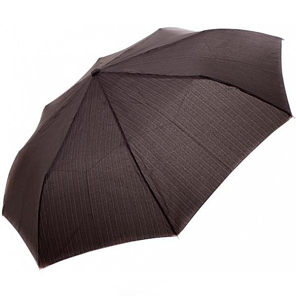 Зонт складаний Doppler 7441467-3 повний автомат Широка смуга