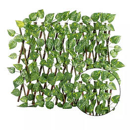 Декоративные растения искусственное озеленение