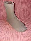 Шкарпетки жіночі капронові. Від 20шт по 2,80грн, фото 4