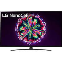 Телевизор LG 49NANO86 (49NANO867NA)