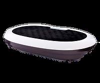 Вибротренажер PowerBoard S, код: CS90