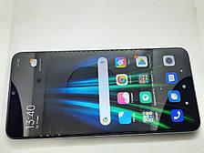 Xiaomi Redmi Note 8 Pro 6/128GB White #1704ВР