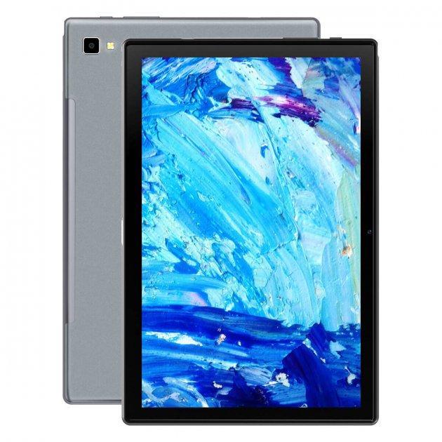 Планшет Blackview TAB 8E Wi-Fi 32Gb 3Gb EU Grey