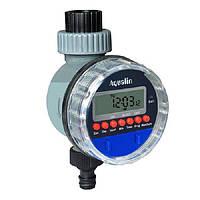 Таймер полива Aqualin YL21026