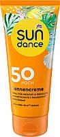 Sonnencreme LSF 50 100 ml Сонцезахисний крем з СПФ 50 100 мл, фото 1