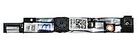 WEB-Камера Toshiba L830 L840 C840 бу