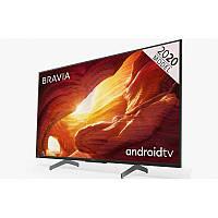 Телевизор Sony KD-49XH8505