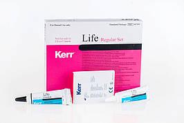 Life Kerr (паста 12г, каталізатор 12г) покриття пульпи