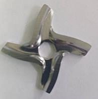 Нож для мясорубки Tefal NE4488, фото 1