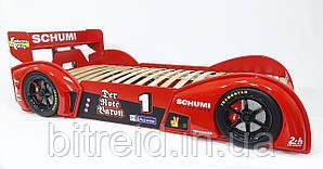 Ліжко-машина  SCHUMI-190