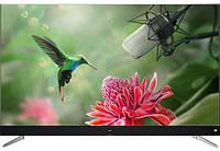 Телевизор TCL U65C7006