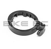Фиксатор кольцо зажим крючок на xiaomi m365 / pro