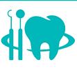Магазин стоматологии Dentalworld
