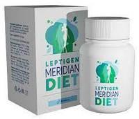 Leptigen Meridian Diet ( Лептигенна дієта меридіана) - капсули для схуднення. Інтернет магазин 24/7, фото 1
