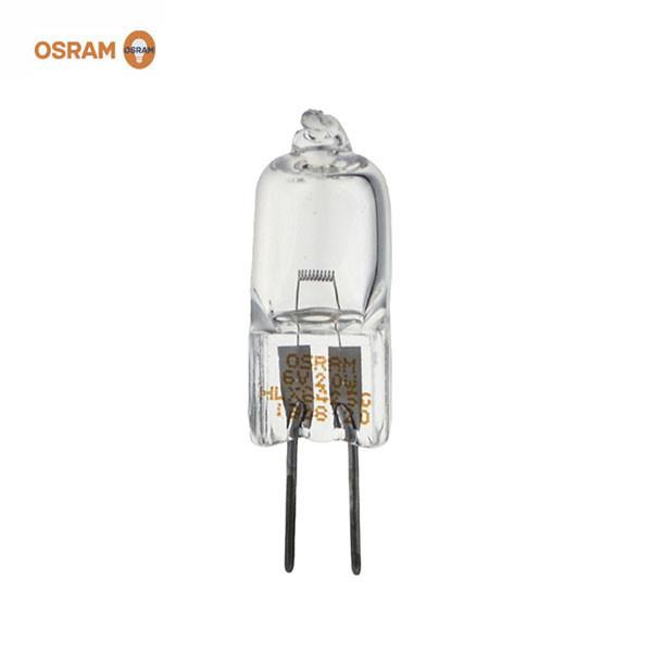 Лампа галогенная Osram 64250 HLX ESB M/30 20W 6V G4