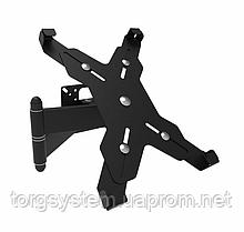 Антивандальный держатель для планшета  К-117