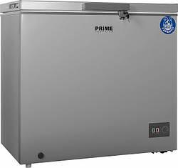 Морозильный ларь Prime Technics CS 25144 MX