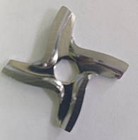 Нож для мясорубки Tefal NE685838, фото 1