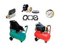 Основные критерии при выборе компрессора для дома и мастерской