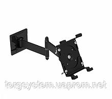 Настенный держатель планшета К - 116