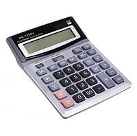 Калькулятор KEENLY KK 1200 карманный настольный профессиональный бухгалтерский