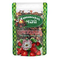 Чай Карпатський чай 100г Шипшина