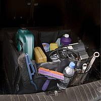 Большой складной органайзер в багажник автомобиля (АО-1007-2)