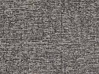 Мебельная ткань шенилл BEATTO 02  ( производство Аппарель)