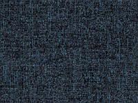 Меблева тканина шеніл BEATTO 06 ( виробництво Апарель)
