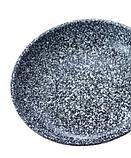 Сковорода Benson BN-566 с антипригарным мраморным покрытием (26*5,2см) индукция бакелитовая ручка | сковородка, фото 2