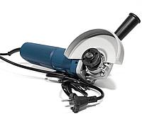 Угловая шлифмашинка GWS 850 CE (болгарка) копия Bosch, 850W, 125 mm