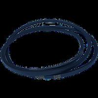 Ремінь косарки роторної Z-169 Wirax Польща