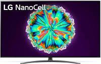 Телевизор LG 65NANO917